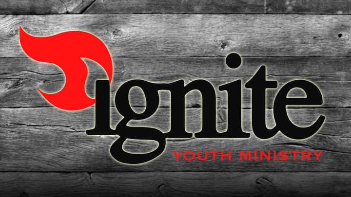 Ignite Youth - Adventure Day Camp (Aug. 11-13)